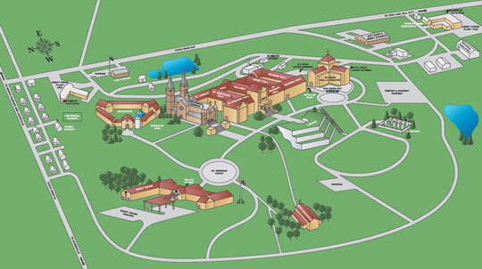campus_map_large_2.jpg